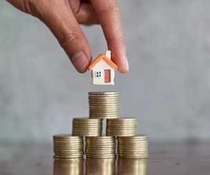 Refreshed approach of Affordable Housing
