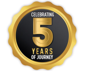 Signature Global's landmark journey of 5 years