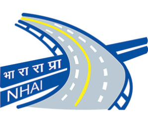 NHAI gives another push to Dwarka Expressway
