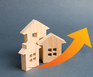 Big boost to Affordable Housing