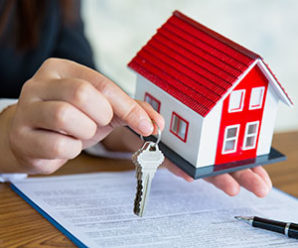 Pointers holding key for housing sector