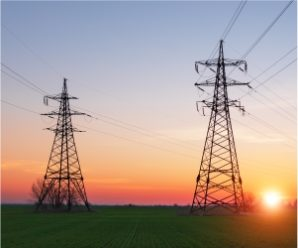 Smart  grid project to provide uninterrupted power in Gurugram