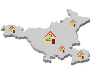 Tier 2-3 cities to  drive affordable housing growth in Haryana