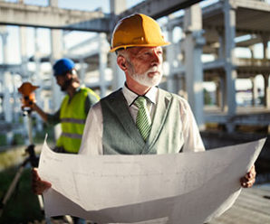 CHECKLIST FOR HOME-BUYERS WHILE CHECKING CONSTRUCTION QUALITY OF THEIR DREAM HOME