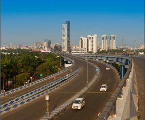 Basai Chowk flyover to boost Dwarka Eway connectivity