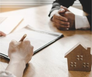 Government policies to drive Realty Sector