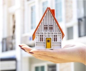 Rise in Demand for Affordable Housing