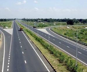 Delhi-Mumbai corridor opening array of opportunities for Gurgaon real estate