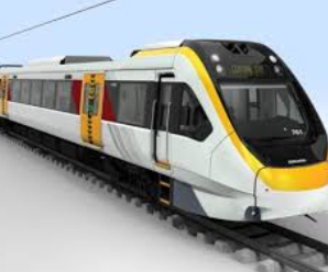 Fast tracking of Gurgaon- Faridabad metro to brighten prospects for real estate