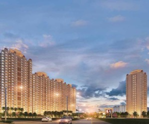 Sector 95 Emerging as the Residential Hub in New Gurgaon