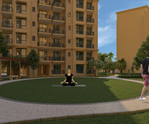 Sector 95, Gurgaon – A Sought After Residential Destination