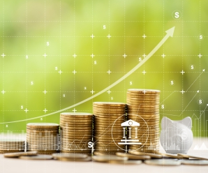 Despite Corona crisis, real estate to get FDI boost
