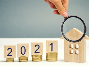 Real estate relying for prudent policy changes on Budget 2021