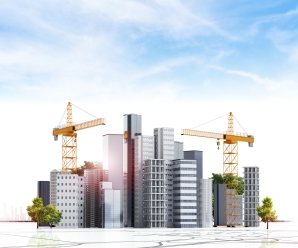 Gurgaon real estate to get mobility boost