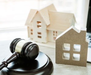 New Tenancy Law to boost realty in  NCR- U.P