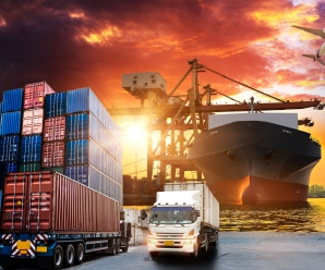 Logistics and  transport  boost to Greater Noida Realty
