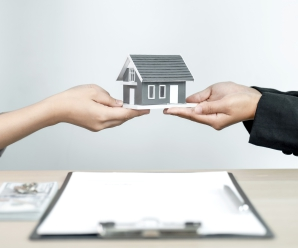 NCR becomes the home buyer market, with prices showing negligible appreciation