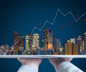 Haryana Govt. adopts digitization for real estate regulation and details