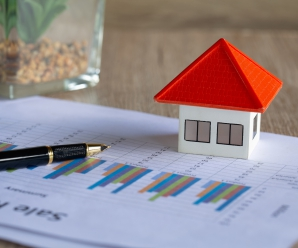 Commodity prices staggering can reverse growth in real estate
