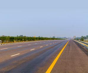 Budgetary provision for Global City along Dwarka Eway  to give major push to Gurgaon realty