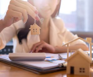 New Middle Class drives real estate investments