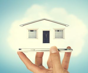 Dedicated digital investment platform to boost real estate growth