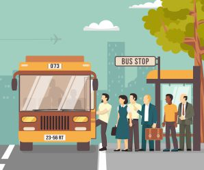 Transport City to provide mobility boost to Gurgaon realty