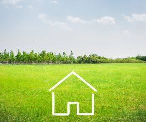 Ease of land acquisition to boost infrastructure and real estate in Gurgaon