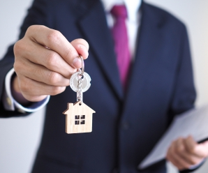 Homebuyers prefer branded developers, ready to pay enhanced value for trust and legacy of the work