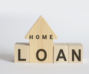 Rising home loan portfolio bodes well for residential real estate
