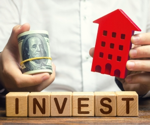 Robust foreign investments despite pandemic bode well for real estate