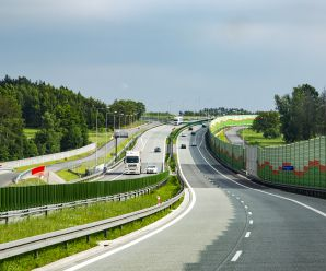 Dwarka Expressway paving path of possibilities in Gurgaon