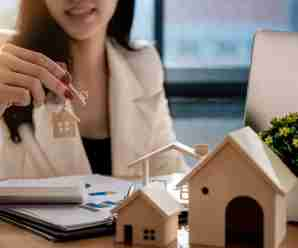 Covid second wave could not dent residential real estate