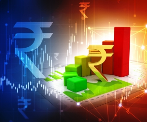 RBI monetary policy to aid residential realty growth
