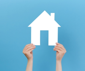 Affordable housing continued to gain maximum sales traction in the new normal