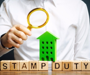 Stamp duty revenue boost to GMDA to spur realty & infra development in Gurgaon