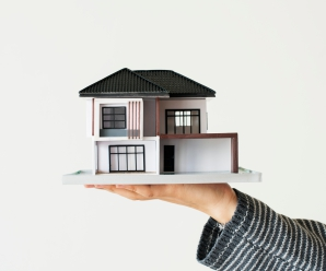 Will Covid Waves prove disastrous to the revival cycle in real estate?