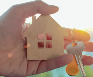 Government champions the cause of affordable housing; Gurugram realty leads the way