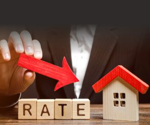 Realty players urging lower circle rates in NCR