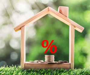 Country recuperating from ills of second wave; minimum damage to realty